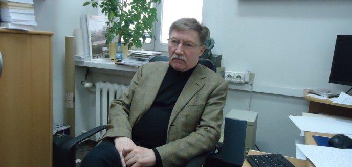 Artykuł: [WYWIAD] Przegrany plebiscyt, wygrany Hołd Pruski – cele badawcze olsztyńskich historyków