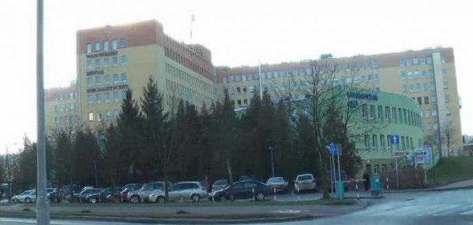 Koronawirus. Olsztyńskie kosmetyczki i fryzjerki pomagają szpitalom w całej Polsce