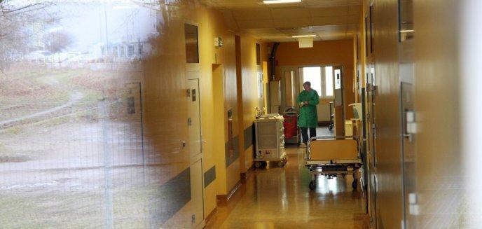 Artykuł: Koronawirus. 4 nowe przypadki zachorowań w naszym regionie