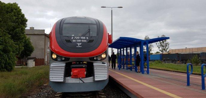 Artykuł: Koronawirus. PKP odwołuje pociągi regionalne i międzynarodowe [LISTA]