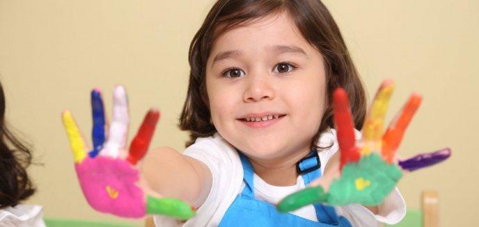 Artykuł: Co robić z dziećmi w domu? 10 sposobów na ''domową kwarantannę''