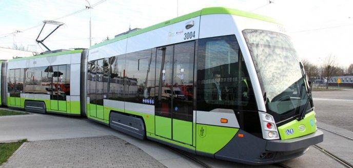 Decyzja Komisji Europejskiej: dodatkowe 188 mln zł na olsztyńskie tramwaje