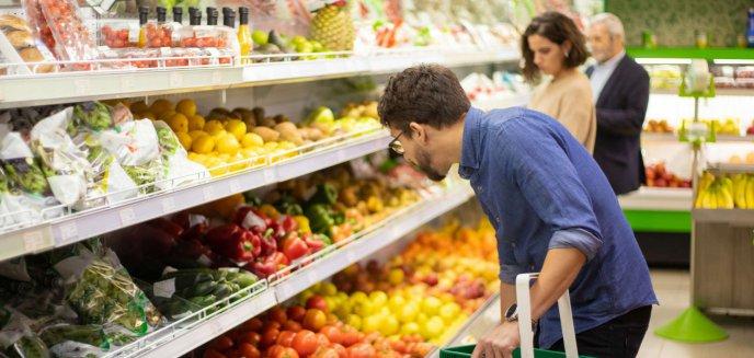 Jak robić zakupy, by zaoszczędzić?