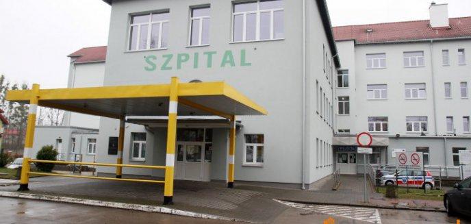 Artykuł: PILNE! Zmarł pierwszy pacjent na Warmii i Mazurach zarażony koronawirusem