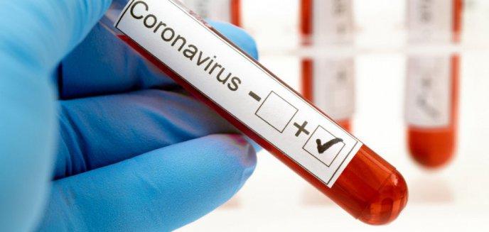 Od poniedziałku kolejna placówka w Olsztynie będzie diagnozować COVID-19 [AKTUALIZACJA]