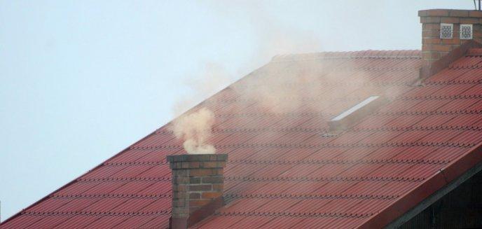 Artykuł: Czy ze względu na koronawirusa, smogu w Olsztynie jest mniej? Odpowiedź może zaskoczyć