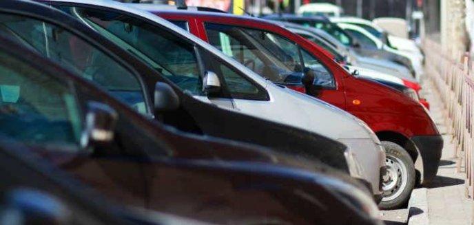 Artykuł: Koronawirus. Sprowadziłeś auto z zagranicy? Sprawdź, do kiedy możesz je zarejestrować