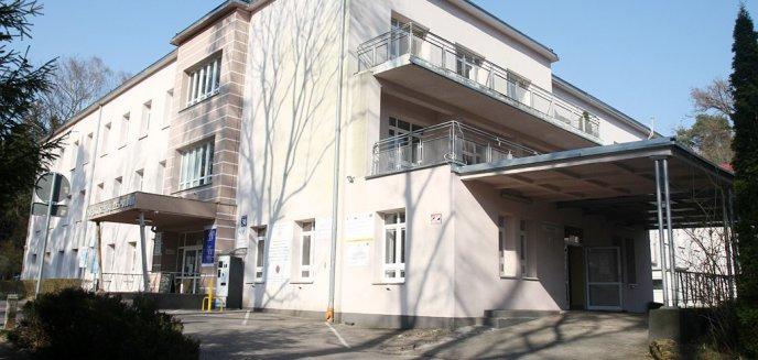 Artykuł: Przejmujący apel olsztyńskiego hospicjum. ''Niebotyczne ceny maseczek, niedługo zabraknie pieniędzy na morfinę''