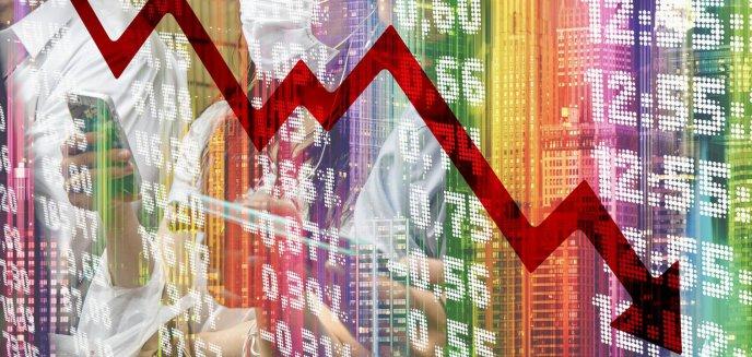 Artykuł: Olsztyńscy przedsiębiorcy o sytuacji na rynku: ''Kryzys unaocznił nam, jak działają polskie firmy''