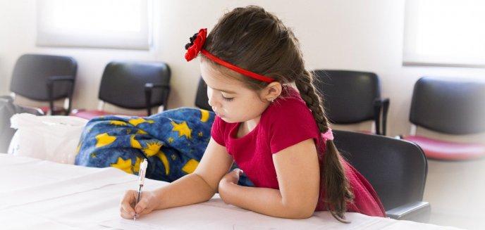 Artykuł: Rodzice chętnie korzystają z dodatkowego zasiłku. W Olsztynie wpłynęło ponad 2,6 tys. wniosków