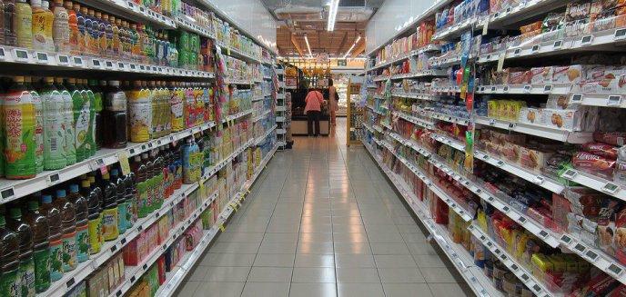 Artykuł: ''Myśl globalnie, działaj lokalnie'' – powstała baza olsztyńskich firm