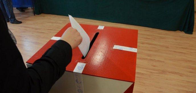 Artykuł: Kiedy powinny odbyć się wybory prezydenckie?