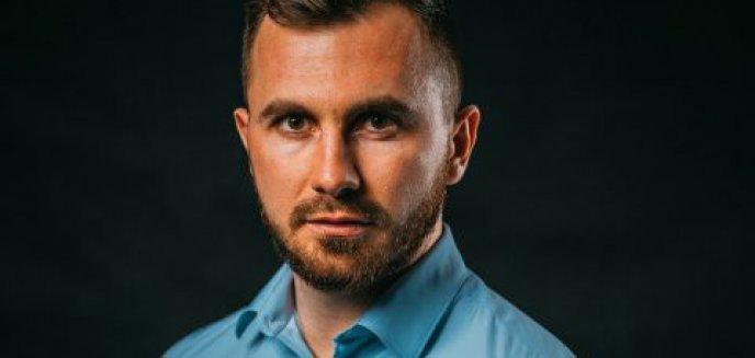 Artykuł: [OPINIE] Konrad Sajkowski z Konfederacji: ''Tarcza 3.0 czyli PiS vs Polacy 3:0''