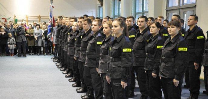 Artykuł: Warmińsko-mazurska policja walczy z hejtem. Zapowiada pozwy za ataki na funkcjonariuszy