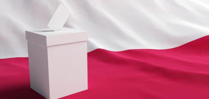 Artykuł: Wspólne oświadczenie Kaczyńskiego i Gowina. Wybory w trybie korespondencyjnym! [PIERWSZE KOMENTARZE]