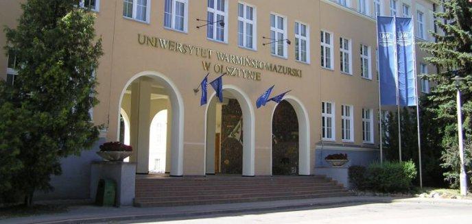 Artykuł: Zajęcia na UWM w Olsztynie przedłużone do sierpnia? Tylko dla niektórych [AKTUALIZACJA]