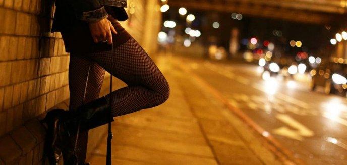 Artykuł: Uciekła od męża i dzieci, by zostać prostytutką