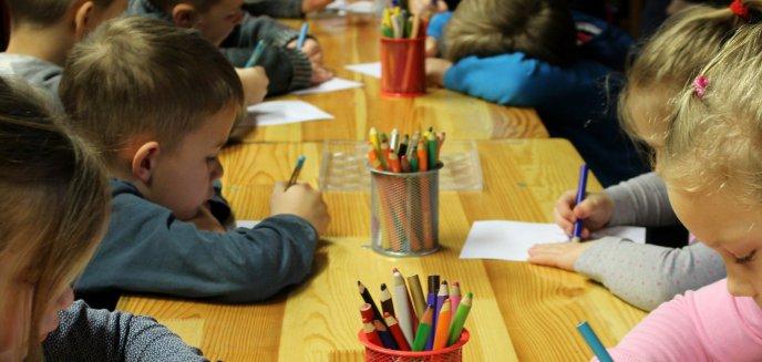 Artykuł: Koronawirus. Wiemy, kiedy zostaną otwarte przedszkola i żłobki w Olsztynie