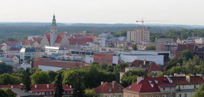 Artykuł: Miasto w trudnej sytuacji. Co dalej z Olsztyńskim Budżetem Obywatelskim?