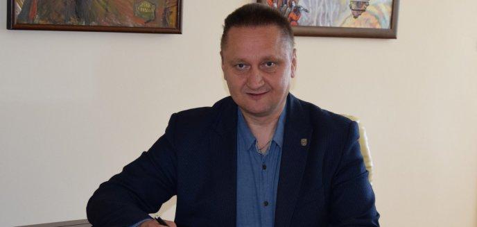 Artykuł: Kolejne drogi w powiecie olsztyńskim do remontu. Wartość inwestycji to niemal 5 mln zł