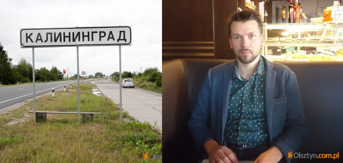 Artykuł: Kaliningradzka dusza: niezależność (ekonomiczna) od Moskwy