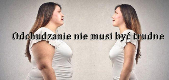 Artykuł: Odchudzanie nie przynosi efektów? Przeczytaj co możesz robić źle