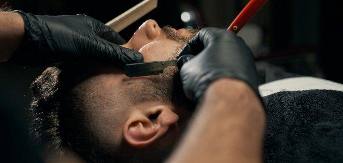 Salony fryzjerskie i kosmetyczne już otwarte! Wizyty będą jednak różnić się od tych, które znamy
