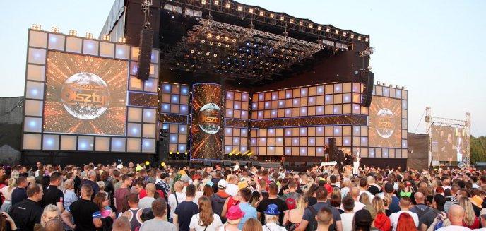 Artykuł: Koronawirus pokonał kolejną imprezę. Największy festiwal disco polo nie odbędzie się!