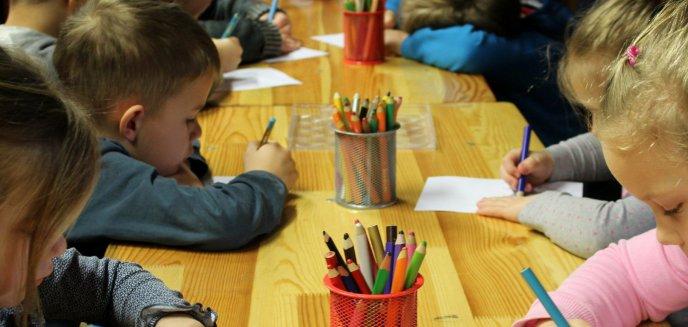 Artykuł: Żłobki i przedszkola już otwarte, ale... pierwsze dni dostarczają ciekawych statystyk