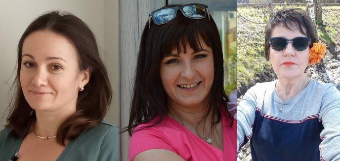 Artykuł: Dzień Matki: trzy ważne pytania do trzech mam z Olsztyna