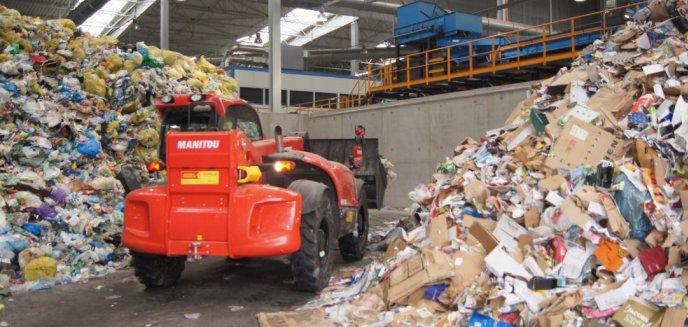 Artykuł: To pewne! W przyszłym roku zmienią się zasady naliczania opłat za odpady