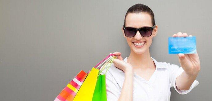 Artykuł: Karta kredytowa od ręki - czy to w ogóle możliwe?