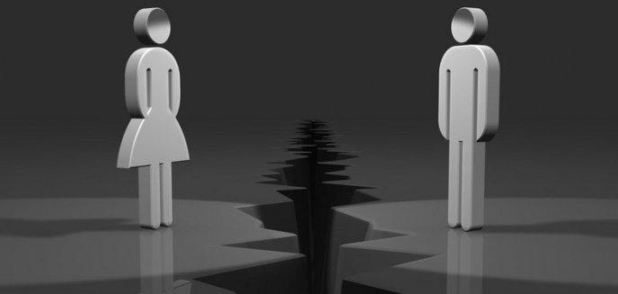 Artykuł: Bartoszyce. Zdzisiek i Ewka, czyli smutna opowieść małżeńska