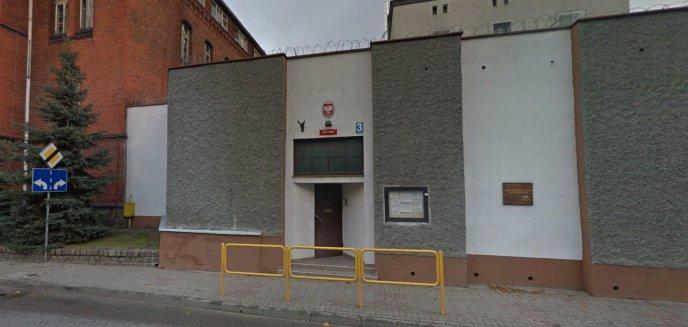 Artykuł: Wakacyjne noclegi w więzieniu? Areszt śledczy w Ostródzie idzie pod młotek