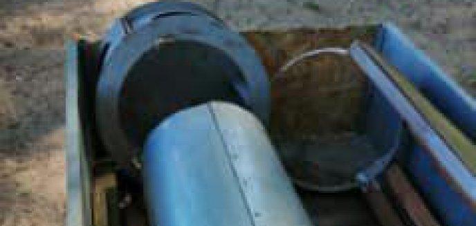 Artykuł: Apel OSiR przyniósł skutek. Wandale, którzy zniszczyli kosze na Ukielu teraz... umyją krzesełka na Stomilu