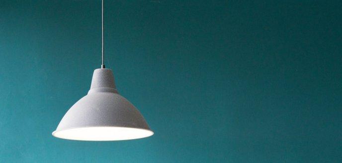 Artykuł: Nowoczesne lampy sufitowe - jakie wybrać?