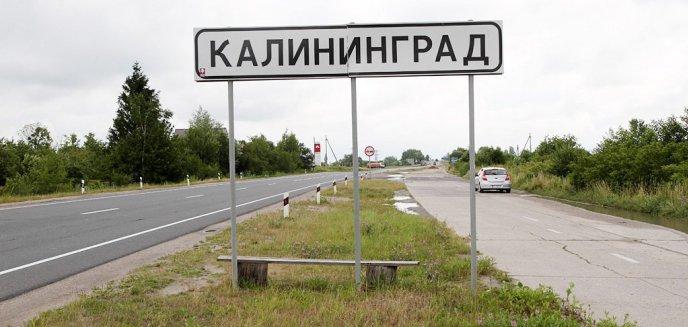 Artykuł: Emigracja do Kaliningradu