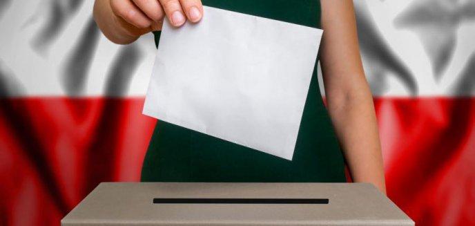 Artykuł: Ipsos: Trzaskowski wygrywa w miastach, Duda wśród mieszkańców wsi