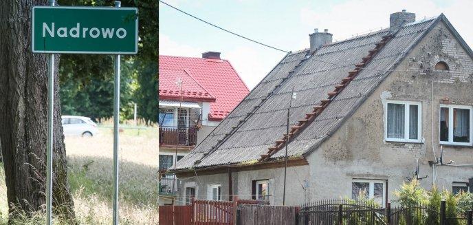 Artykuł: Mamy nowe ustalenia ws. domniemanego pedofila spod Olsztynka