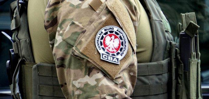 Artykuł: CBA na Warmii i Mazurach. Zorganizowana grupa przestępcza wyłudziła 15 mln zł z funduszy unijnych!