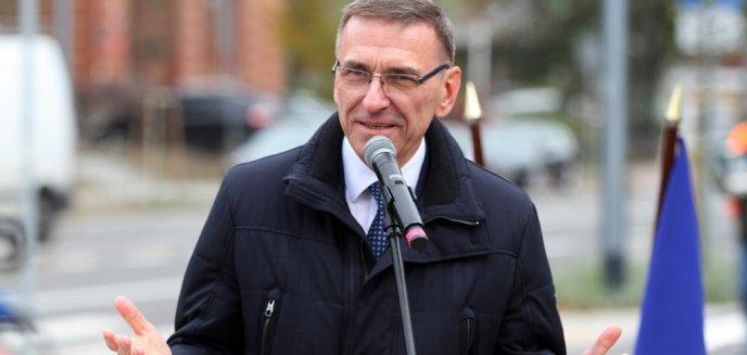 Artykuł: Wybory 2020. ''Bitwa'' olsztyńskich osiedli rozstrzygnięta! Kto wygrał 50 tys. zł?