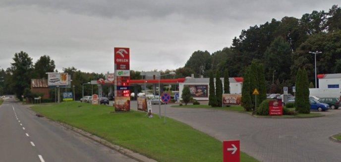 Coraz bliżej do przejęcia Lotosu przez Orlen. Co z olsztyńskimi stacjami paliw?