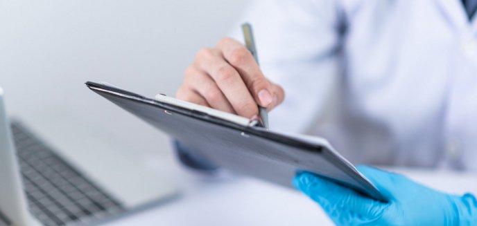 Artykuł: Korzystałeś z porady lekarza rodzinnego w czasie pandemii? NFZ to sprawdzi