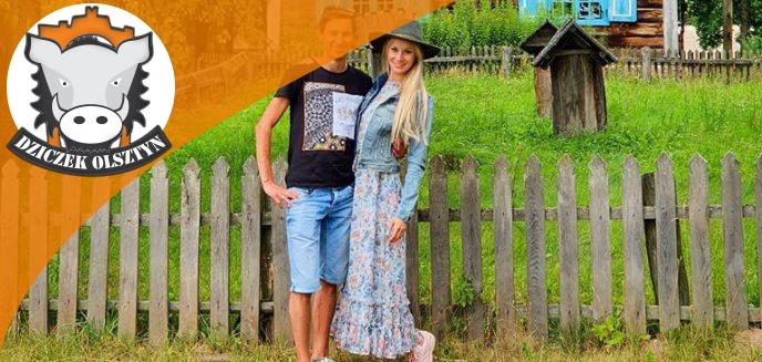Artykuł: Kamil Stoch zamieszka w Olsztynku? Skansen zachwycił skoczka. Odwiedził też Olsztyn! [AKTUALIZACJA]