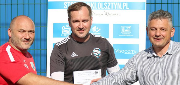 Artykuł: Kobieca piłka nożna w Olsztynie. Od porozumienia do… zjednoczenia?