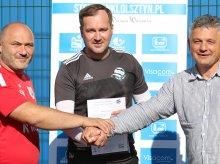 Kobieca piłka nożna w Olsztynie. Od porozumienia do… zjednoczenia?