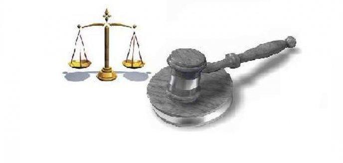 Artykuł: Błędy prokuratury, krzywda dziecka