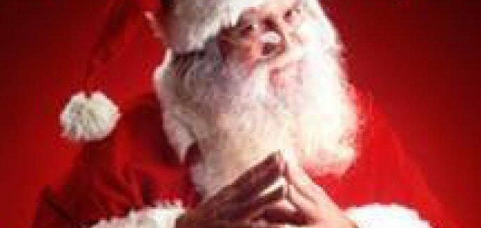 Artykuł: Mikołajki oznaka zbliżających się świąt