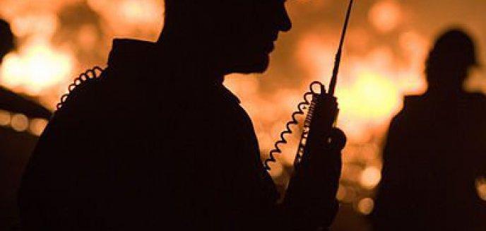 Artykuł: Tragiczny pożar na Jarotach