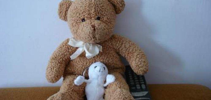 Artykuł: Zgwałcili 13-miesięczne dziecko !